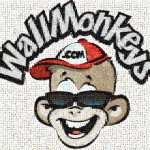 WALLMONKEYs 150x150 How To Make Millions With Wall Monkeys with CEO Jason Weisenthal