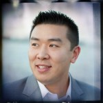 jim wang success harbor interview 150x150 Entrepreneur Interviews