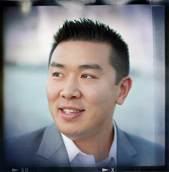 jim wang success harbor interview Entrepreneur Interviews