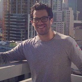 tai lopez success harbor interview Entrepreneur Interviews