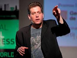 Peter Shankman Success Harbor Interview Entrepreneur Interviews