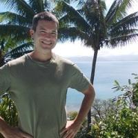 RyanBiddulph Success Harbor 200x200 c Business Advice