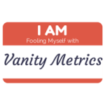 vanity-metrics-success-harbor