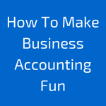 business-accounting-advice-1215