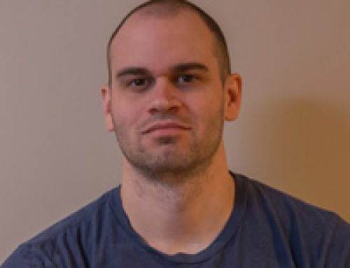 The Secret To Building A Website That Sells For $500,000 – Interview with Marc Andre