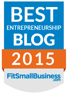 best-entrepreneurship-blog