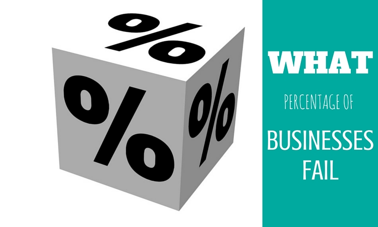 business-fail-02202016