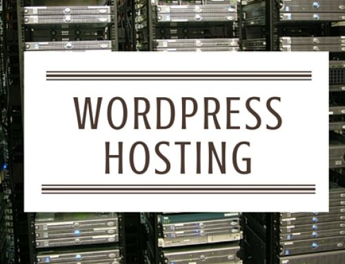 Best WordPress Hosting For Ambitious Bloggers