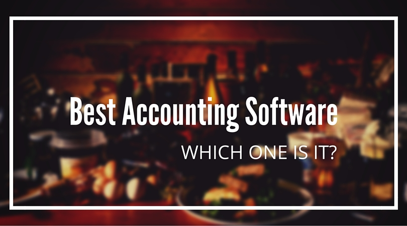 Best-Accounting-Software-11182015