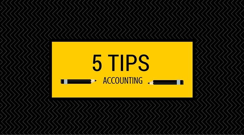 accounting-tips-11272015