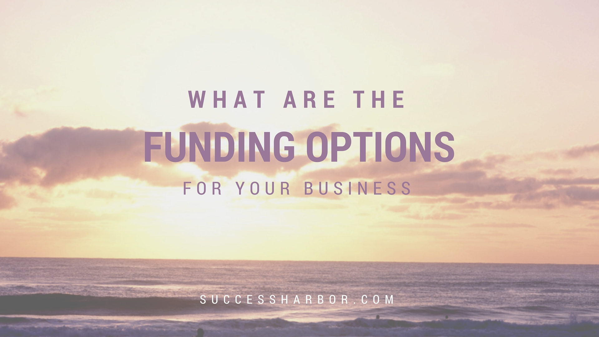 business-funding-11202015