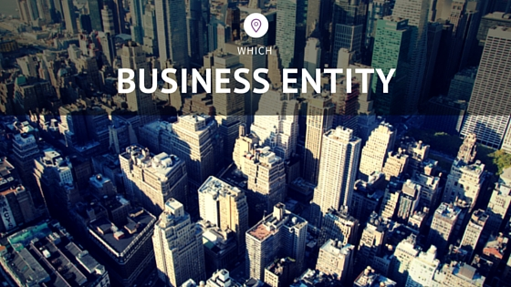business-entity-12032015