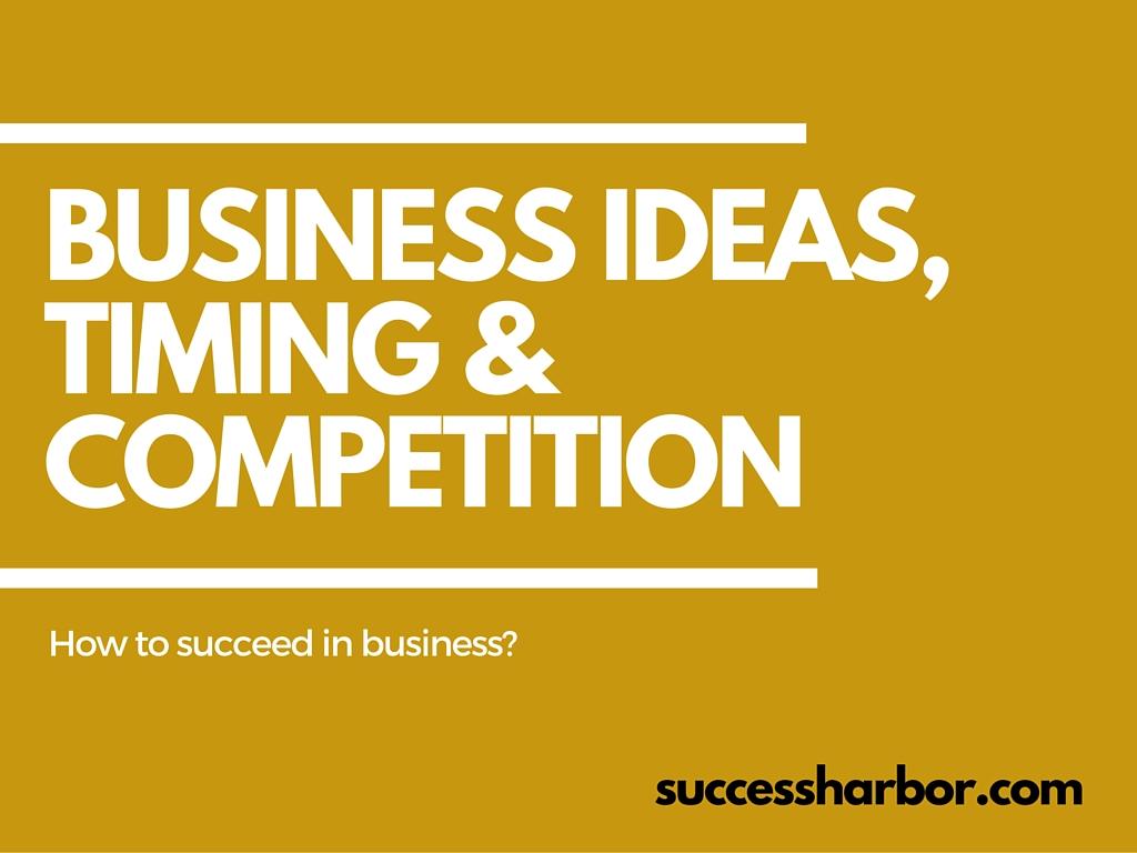 business-ideas-12112015