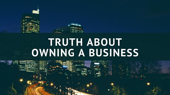 owning-a-business-12292015