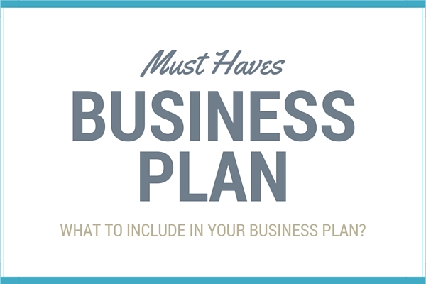 business-plan-01062016