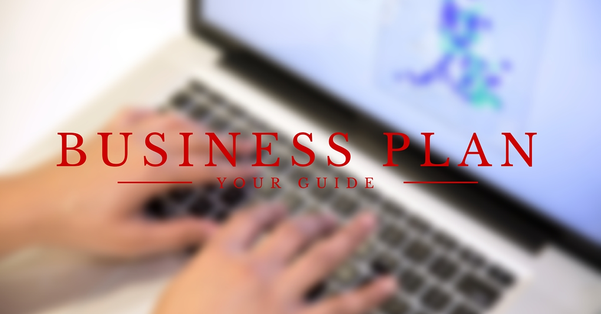 business-plan-01252016