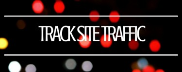 Best Ways to Track Website Traffic