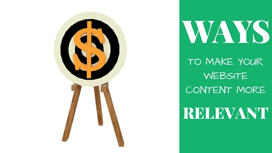 best content writing websites Are you a content writer looking for jobs here are top 10 websites for freelance content writers to make more online really quickly.