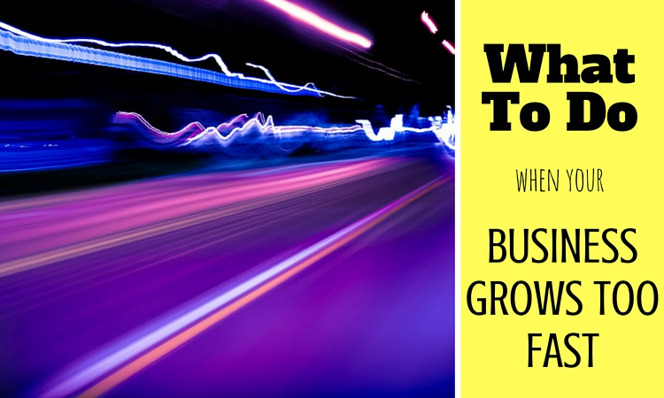 growing-business-02202016