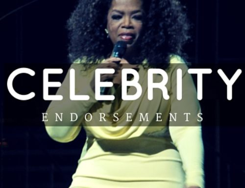 How Much of Your Business Would You Give to Oprah for an Endorsement
