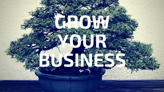 grow-business-10142015