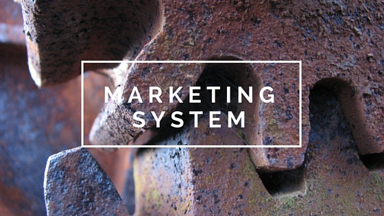 marketing-system-10152015