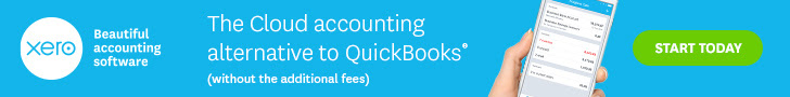 Best-Accounting-Software-01272016