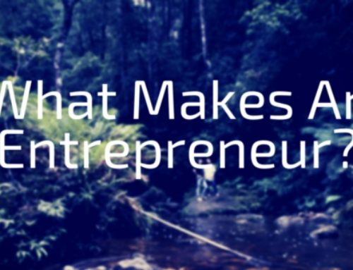 5 Characteristics That Make Exceptional Entrepreneurs