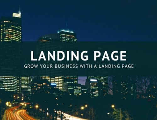 7 Tips to Increase Sales with a Landing Page