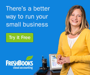FreshBooks-R2C-ad-Better-Way-300x250-sar