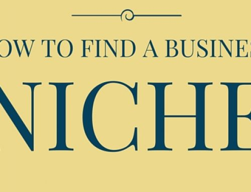 3 Business Niche Facts Entrepreneurs Must Know