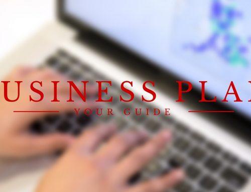 Writing a Business Plan For Success – A Fool-Proof Guide