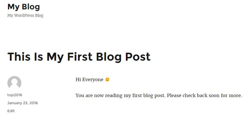 published-blog-post-01262016