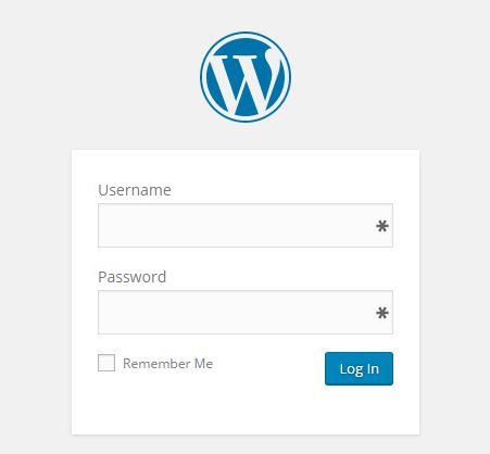 wordpress-login-01262016