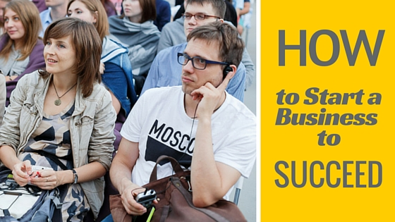 how-to-start-a-business-02192016