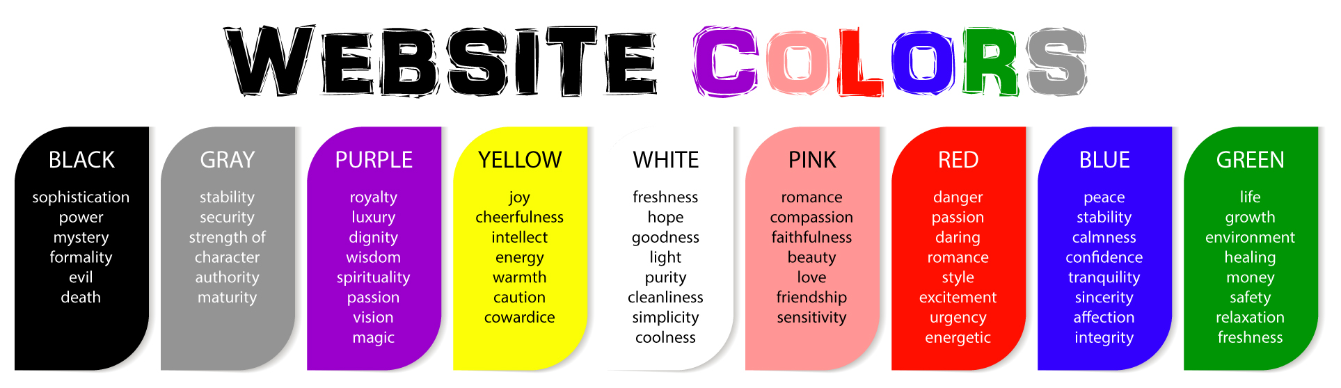 Website Colors 03 01 2016
