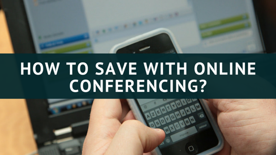 business online conferencing