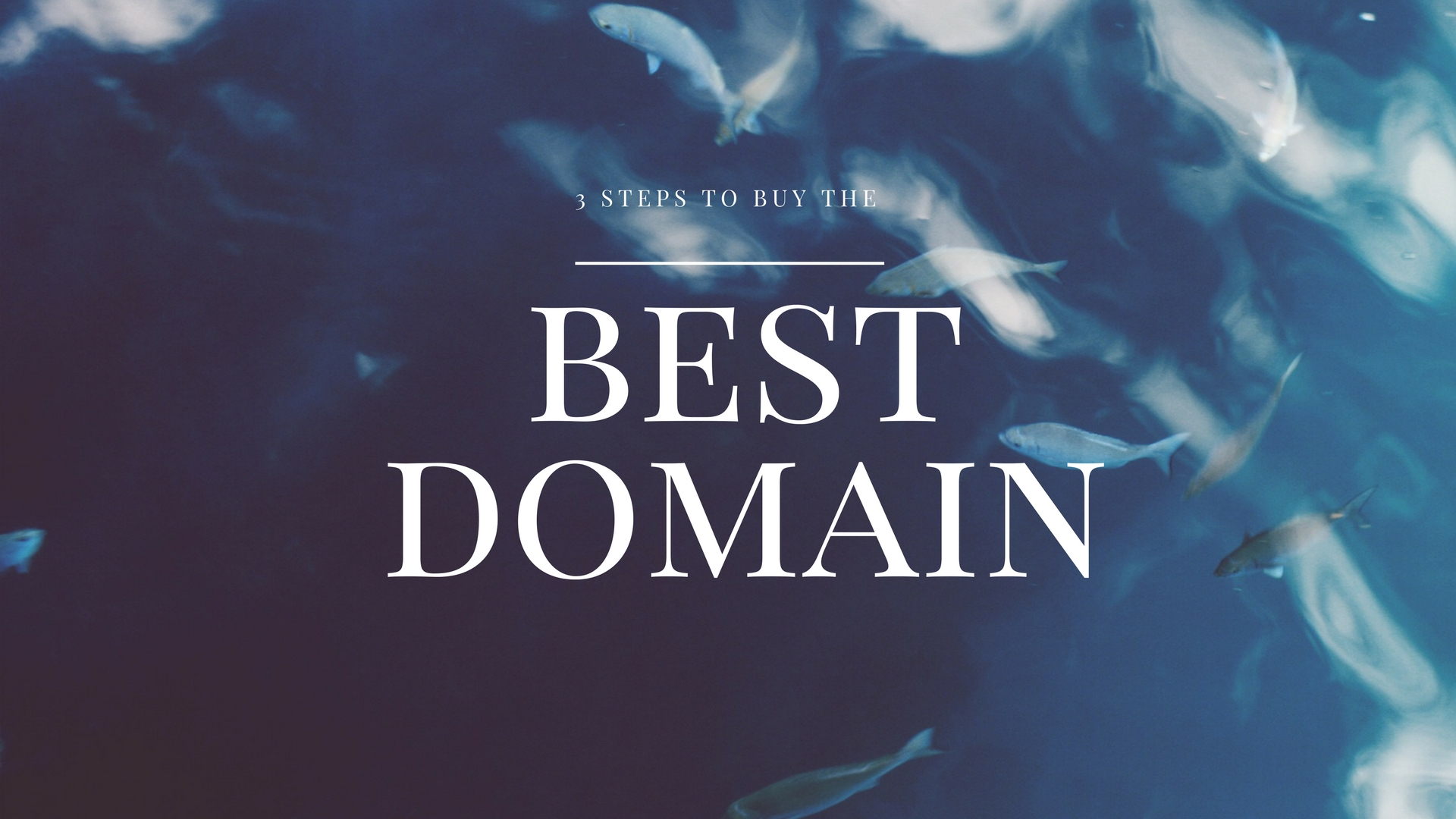 buy best domain name