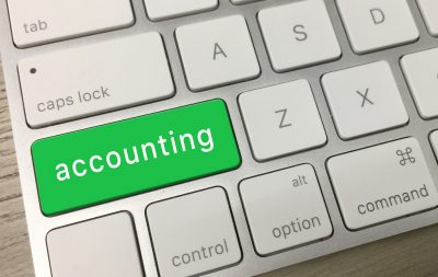 accounting-software
