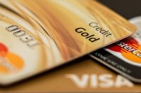 credit card introductory rate traps