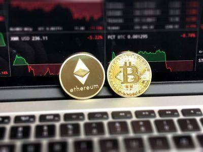 buy bitcoin altcoin